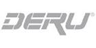 DERU-logo_02