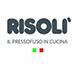 Risoli-LogoRisoli-Brand-Logo-