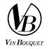 VIN BOUGUET_02