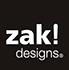 ZAK logo