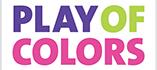poc_play-colors