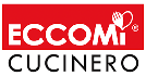 Eccomi Cucinero Logo