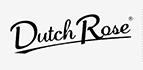 merken-dutch-rose
